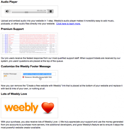 weebly group project how weebly makes money tattoo